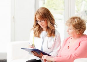Conditions - Avant Gynecology: Atlanta's GYN and Surgical