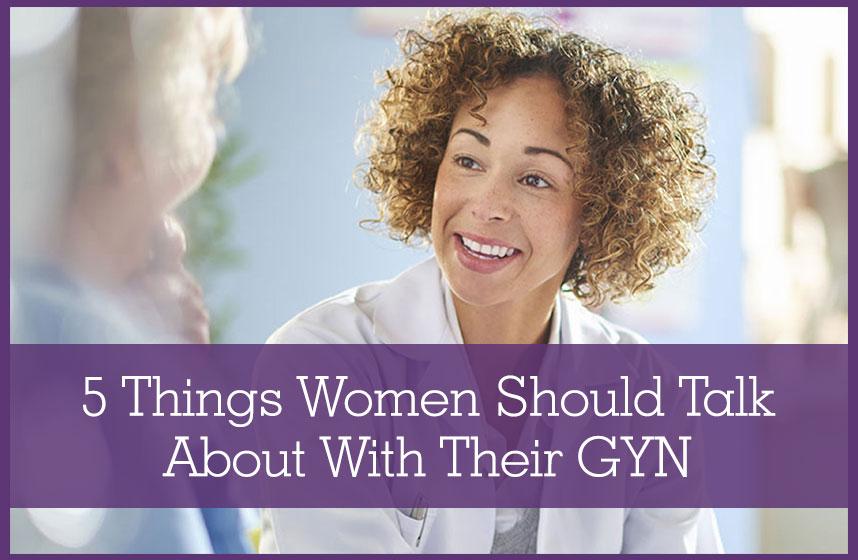 avant gynecology