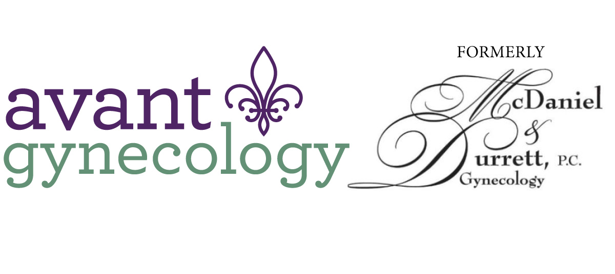 Avant Gynecology: Atlanta's GYN and Surgical Specialists