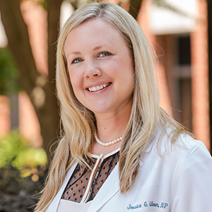 Providers - Avant Gynecology: Atlanta's GYN and Surgical