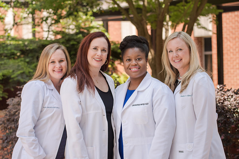 Avant Gynecology Group